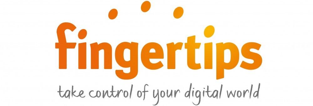 Fingertips Blog