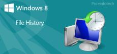 file-history-windows-8