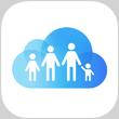 family_sharing_icon