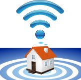 wifi-home-network