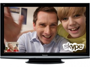 panasonic-image-skype_video_chat2