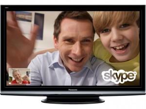 panasonic-image-skype_video_chat2