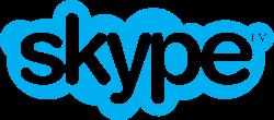 skype_logo-svg